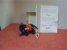 Steiff Club Elefant 2007