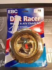 EBC DRC85 DRC Dirt Racer Replacement Offroad Clutch Plate Spring Set Kit YZ125