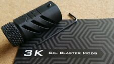 Ldt HK416D Gel Blaster Hop-Up