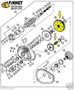 case 444 wiring diagram with Wiring Diagram For John Deere Tractor 730 on Wiring Diagram For John Deere Tractor 730 besides Case 1845c Wiring Schematic besides Tractor Front Hydraulic Pump further Wiring Diagram For Case 580 Backhoe besides Case 385 Tractor Wiring Diagram.