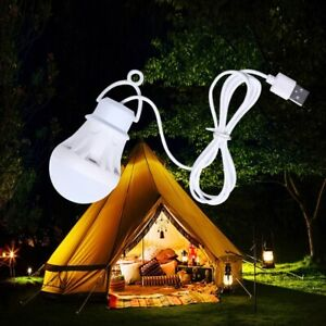 Portable-Lantern-Camping-Light-LED-USB-5V-Lamp-Power-Bank-Hiking-Camp-Equipment