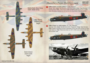 Print-Scale-1-72-Handley-Page-Halifax-Parte-2-72199