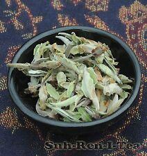 Chinese Pu-erh Wild Spores Organic WHITE TEA Raw Spring Buds Festival Puer Drink