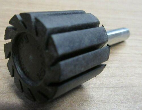 Spiraband Mandrel Holder Expanding Sanding Drum 22mm X 20mm 6mm Spindle