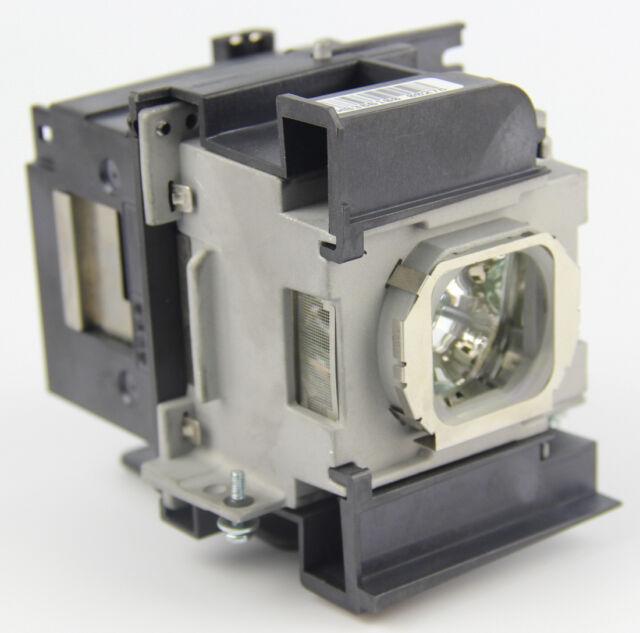 Panasonic PT-AE8000U AT6000EProjector Lamp OEM Original USHIO ET-LAA410