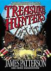 Treasure Hunters by James Patterson (Paperback / softback, 2015)