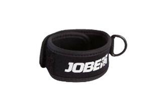 Bracelet coupe circuit Neo anneau D - Jobe Wrist Seal