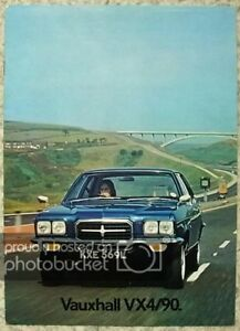 VAUXHALL-VX4-90-Car-Sales-Brochure-1972-V2121
