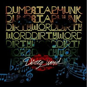 Ivan-Neville-Dirty-Word-New-CD