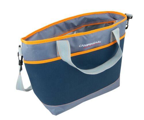 Campingaz Shopping Glacière Tropic 19 L robuste de haute qualité sac picnictasche