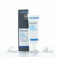 Murad Anti-aging Acne Anti-aging Moisturizer Spf30 1.7oz/50ml In Box