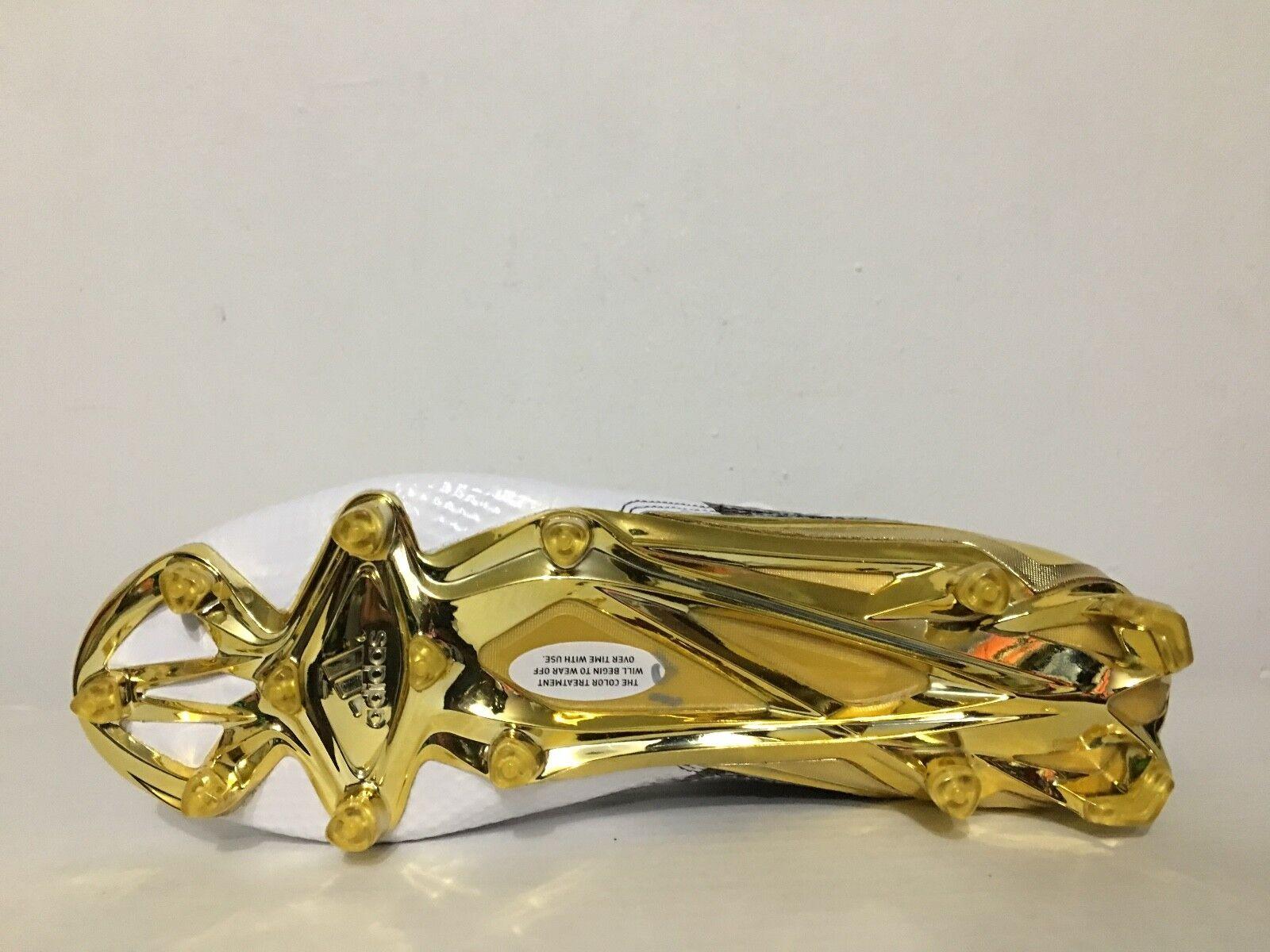 Adidas Adizero Adizero Adizero 5-Star 4.0 5.0 6.0 Basso   Mid Uncaged Calcio Tacchetti 4125d5