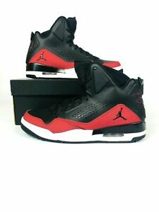 reputable site 5f264 78f13 Image is loading Nike-Air-Jordan-SC-3-Men-039-s-