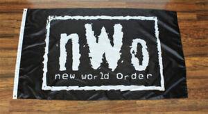 New Chillin/' the Most Banner 1.5 x 3 Flag Kid Rock Chilling USA Shipper Chillin