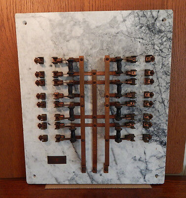 1890s Fuse Box - Wiring Diagram thick-annual - thick-annual.pisolagomme.itpisolagomme.it