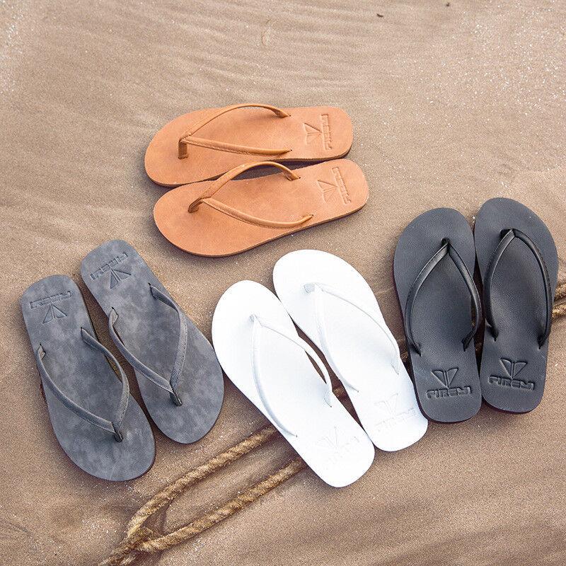 Women's Slip On Sport Slide Sandals Slippers Flip Flop Shower Shoes Slippers Sandals Gym Pool ca8f91