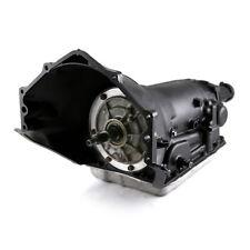 Turbo 700R-4 Th700R-4 Gm Performance Rebuilt Overdrive Transmission