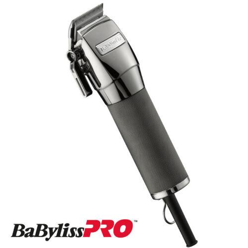 Babyliss pro Macchinetta per Tagliare i Capelli Fx880e
