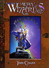 The Way of Wizards by Andrews McMeel Publishing (Hardback, 2001)