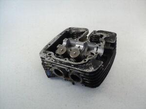 Yamaha-XT-600-XT600-8550-Cylinder-Head