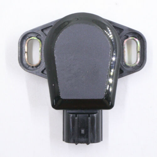 Brand New 16402-RAA-A01 TPS Throttle Position Sensor