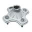 AT-06318 Wheel Hub For 1996 Yamaha YFM350FW Big Bear 4x4 ATV~Sports Parts Inc
