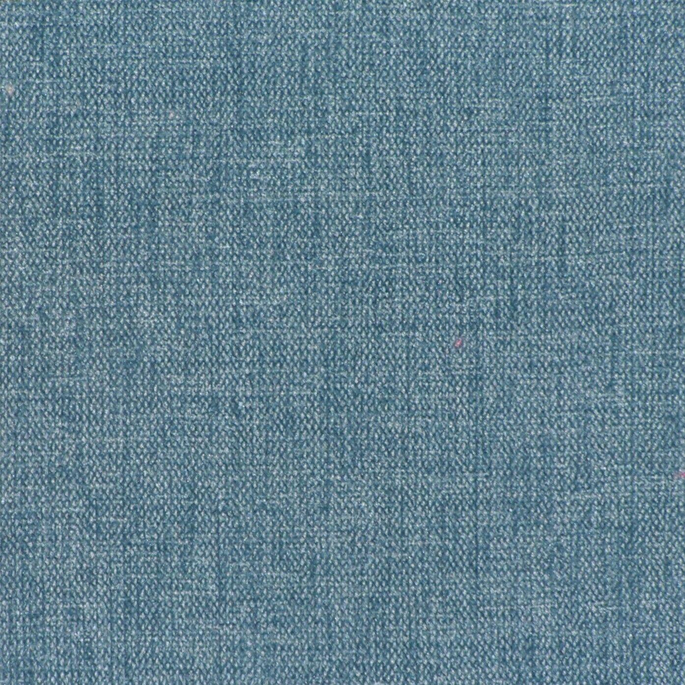 EvéneHommes t de textiles-Amalfi Noël