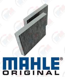 Mahle LAK173S Cabin Air Filter