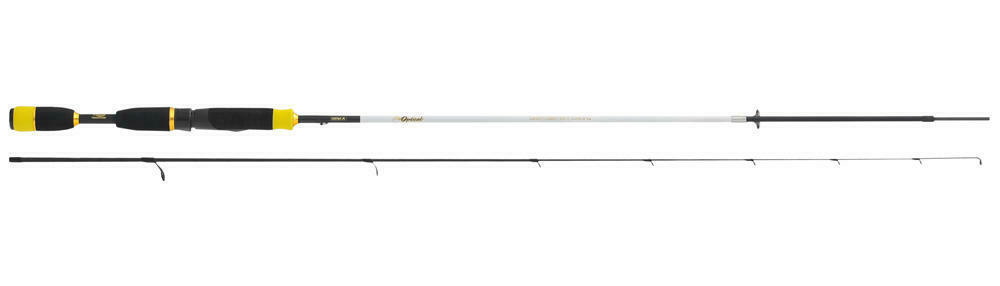 CANNA TROUT AREA TUBERTINI Optical 1.98MT 16GR AREA TROUT TrossoA