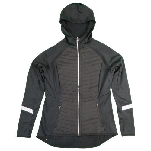 C9 by Champion Women/'s Run Jacket V9529