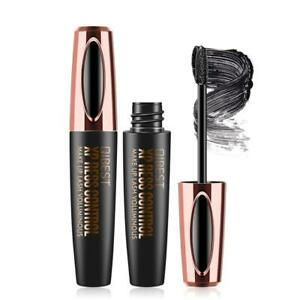 4D-Silk-Fiber-Eyelash-Mascara-Magic-Extension-Makeup-Waterproof-Black-A7V4