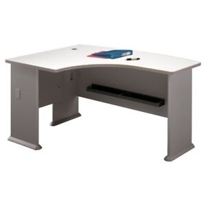 Business & Industrial > Office > Office Furniture > Computer Furniture