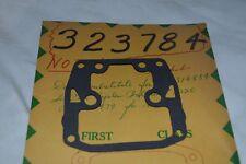 314454 NOS OMC EVINRUDE JOHNSON GASKET PART NO