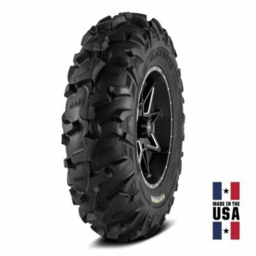 ITP Blackwater Evolution 30X10R-14 Front//Rear Tire LR-1570Lbs. 6P0116