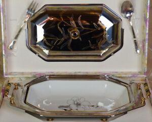 Servierschale-Giorinox-034-Arborea-034-5-teilig-Goldapplikationen-EV17-1018