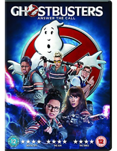 Ghostbusters-2016-DVD-NEUF