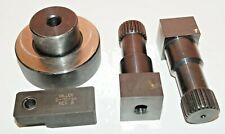 Miller 9085 D 115 2a 9631 Dodge Lx Charger Axle Pinion Depth Gauge Tools