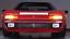 FERRARI-512-BBi-V12-MotorWorld-Stuttgart-Preis-VB
