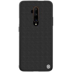 Nillkin-texture-Matte-Surface-Slim-Housse-de-protection-rigide-pour-OnePlus-7-T-Pro