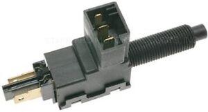 Brake Light Switch BUICK CADILLAC CHEVROLET GMC OLDSMOBILE PONTIAC w//o CRUISE