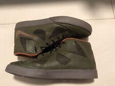 3088981d0889 item 2 Nike Lebron X NSW Lifestyle Dark Loden Men s Basketball Shoes  604826-300 Size 12 -Nike Lebron X NSW Lifestyle Dark Loden Men s Basketball  Shoes ...