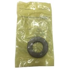 New Holland Splined Washer Part 87376405 For Hay Discbines Disc Mowers