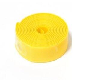 Tough-bike-wheel-cycle-rim-tape-20-034-24-034-26-034-27-034-700c