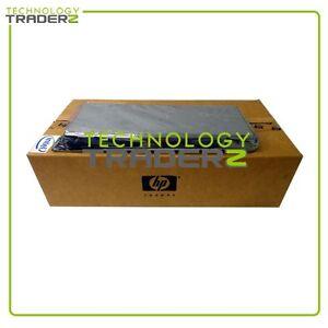 483264-b21-HP-Proliant-BL2x220c-G5-E5450-3-0GHz-Quad-Core-4GB-2P-Blade-Server