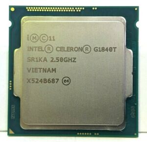 Intel-Celeron-G1840T-SR1KA-2-50GH-socket-LGA-1150-Processeur-Dual-Core-CPU-EI119