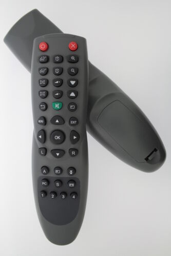Replacement Remote Control for Benq MP624