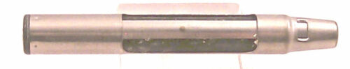 Large Size New Old Stock Sheaffer Vintage Converter