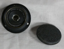 Bausch & Lomb Series V f:18 / 113mm Serial # AF4 280