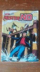 mister-no-n-97-ed-mon-journal-annee-1984