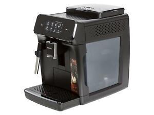 PHILIPS Kaffeevollauto
